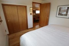 Apartment-Bedroom-and-Closet