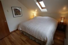 Apartment-Bedroom