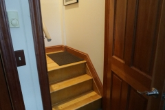 Apartment-Entryway-1